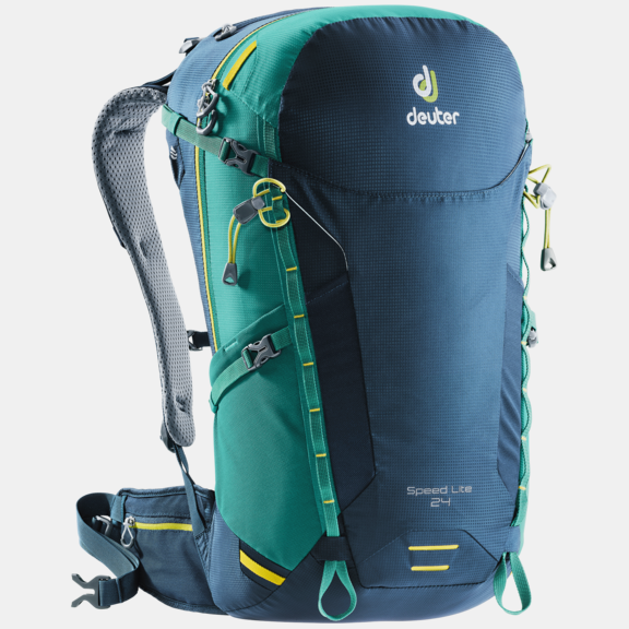 Wanderrucksack Speed Lite 24