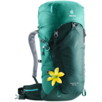 Hiking backpack Speed Lite 30 SL Green Green