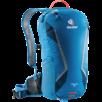 Bike backpack Race 8 Blue Blue