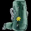 Hiking backpack Futura PRO 34 SL Green