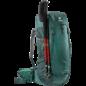 Hiking backpack Futura PRO 34 SL