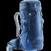Hiking backpack Futura PRO 36 Blue Blue