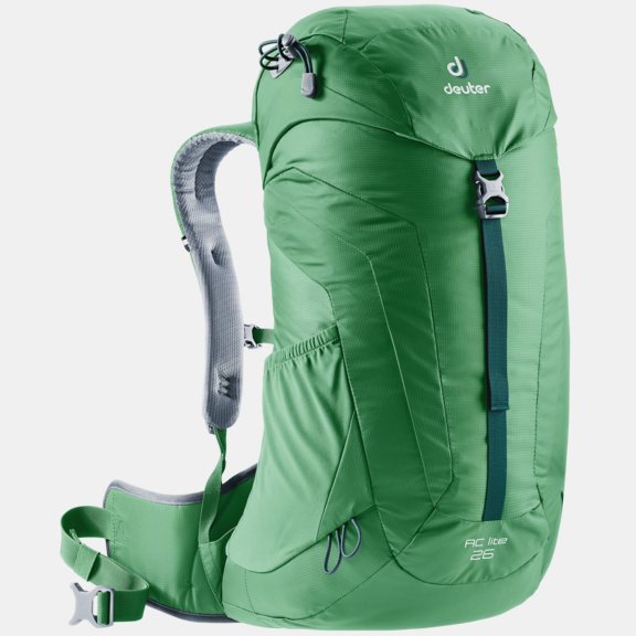 Zaino da hiking AC Lite 26