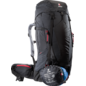 Hiking backpack Futura Vario 50 + 10