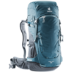 Ski tour backpack Rise 32+ SL Blue Grey