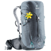 Hiking backpack Trail 20 SL Grey Black