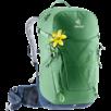 Hiking backpack Trail 24 SL Green Blue