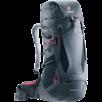 Hiking backpack Futura 34 EL Black