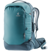 Travel backpack AViANT Access 38 SL Blue Blue