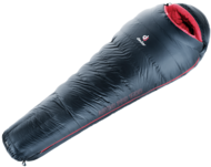 Down sleeping bag Astro Pro 1000 L