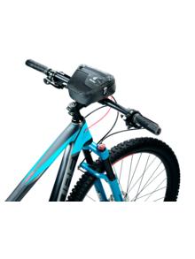 Fahrradtasche City Bag
