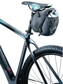 Fahrradtasche Bike Bag Bottle