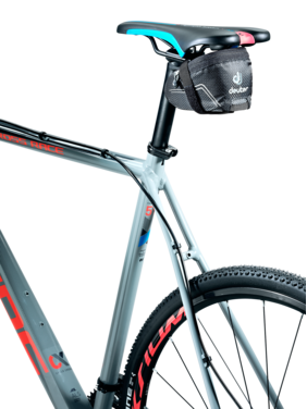 Fahrradtasche Bike Bag Race II