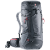 Hiking backpack Futura PRO 44 EL Black