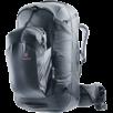Reiserucksack AViANT Access Pro 65 SL Schwarz
