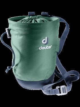 Accessoire d'escalade Gravity Chalk Bag II L