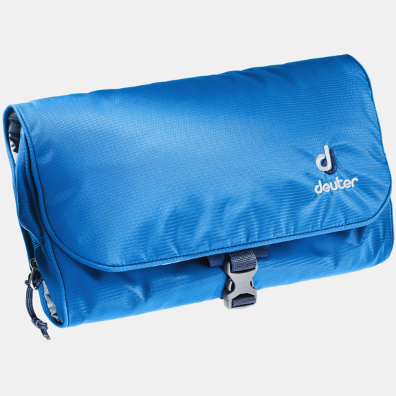 Toiletry bag Wash Bag II