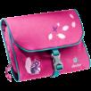 Toiletry bag Wash Bag Kids pink