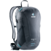 Hiking backpack Speed Lite 12 Black