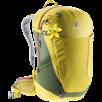 Hiking backpack Futura 26 SL Green