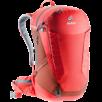 Hiking backpack Futura 28 Red
