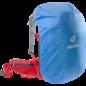 Hiking backpack Futura 28