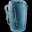 Climbing backpack Gravity Motion SL Blue Blue