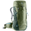 Hiking backpack Futura PRO 36 Green Green