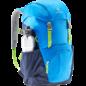 Children's backpack Junior