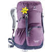 Hiking backpack Zugspitze 22 SL Blue Purple