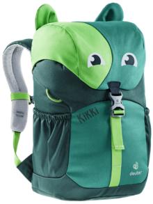 Children's backpack Kikki