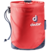 Climbing accessorie Gravity Chalk Bag I M Red