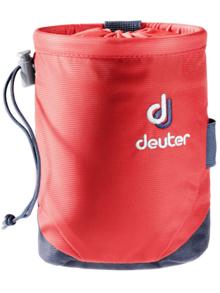 Accesorios de escalada Gravity Chalk Bag I M