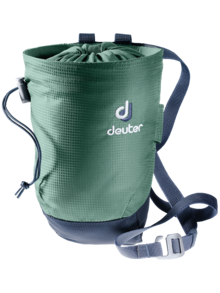Accesorios de escalada Gravity Chalk Bag II L