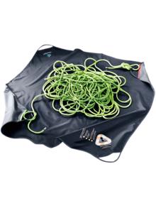 Accesorios de escalada Gravity Rope Sheet