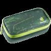 School accessorie Pencil Case Green