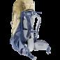 Trekkingrucksack Aircontact Pro 60+15