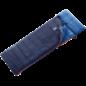 Synthetic fibre sleeping bag Orbit SQ -5°