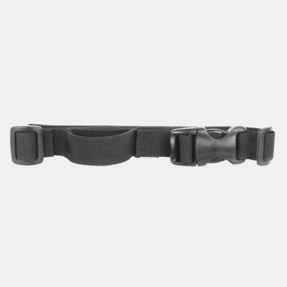 Pièce de rechange Chest Belt 25 mm