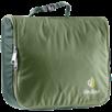 Toiletry bag Wash Center Lite I Green Green