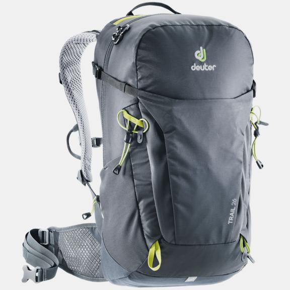Zaino da hiking Trail 26