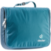 Toiletry bag Wash Center Lite I Blue Blue