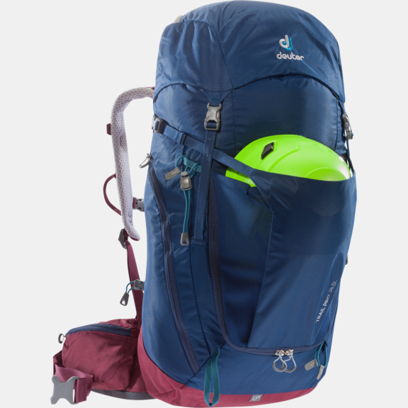 Hiking backpack Trail Pro 34 SL