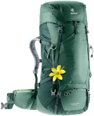 Hiking backpack Futura Vario 45 + 10 SL