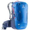 Bike backpack Trans Alpine 24 Blue