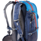 Bike backpack Trans Alpine 24