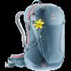 Hiking backpack Futura 26 SL Blue