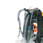 Bike backpack Trans Alpine 30