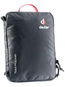 Fahrradtasche Tool Pocket