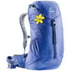 Hiking backpack AC Lite 28 SL Blue